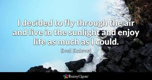 Dream To Fly Quotes Best Of Fly Quotes BrainyQuote