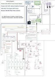 wiring diagram c 2008 paul m provencher wiring diagram schematic name Residential Electrical Wiring Diagrams avh 5700dvd aux wiring diagram for usb wiring library wiring diagram c 2008 paul m provencher