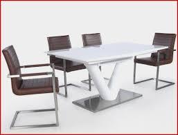 Poco Esstisch Mit Stühlen Dekorieren Bei Das Haus