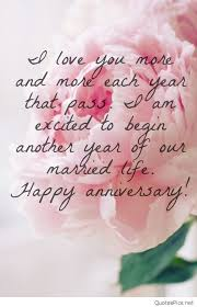 Marriage Anniversary Quotes 67 Awesome Happy Anniversary Wife To Husband Quotes Sayings