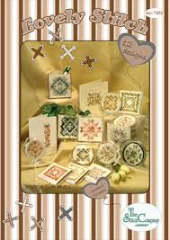 Valdani Color Chart Hardanger Chart 12 Coaster Designs Valdani The Stitch