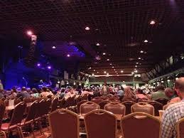 Casino Ballroom Seating Chart Casino Ballroom Hampton 2019 All You Need To Know Before
