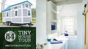 tiny house tours. Tiny House Your Tours