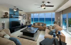 Small Picture benedetina Ocean Decorating Ideas