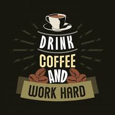 Image result for coffee sayings