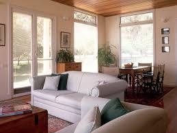 Interior Decorations - Luxe home interiors