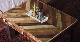 diy wood living room furniture. Contemporary Room Intended Diy Wood Living Room Furniture A