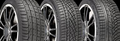 Image result for tire image