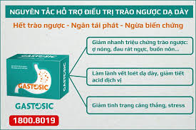 Kết quả hình ảnh cho Gastosic