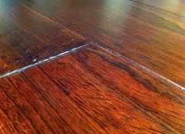 image brazilian cherry handscraped hardwood flooring. Brazilian_cherry_rouge_textured_indusparquet Image Brazilian Cherry Handscraped Hardwood Flooring