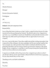 quit job letter sample   quit job resignation letter  resignation    job resignation letter sample