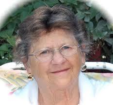 JoAnn MacDonald Fink (1935-2013) - Find A Grave Memorial