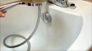 turn bathtub faucet into shower bathtub faucet to shower converter 1 turn your bath tap into turn bathtub faucet into shower