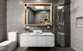 Cost To Renovate A Bathroom Simple How Much Does A Bathroom Renovation Cost In 488 All 48 Women