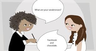 what is your weakness interview question how to answer whats your greatest weakness careers