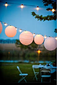 Diy outdoor party lighting Homemade Image Of Diy Party Lighting String Lights String Lights Daksh Mason Jar Party Lights Diy Diy Party Lighting String Lights String Lights Daksh Mason Jar Party