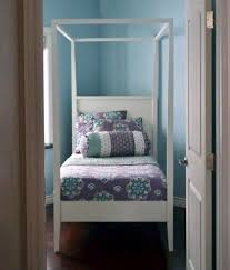 Fun Woodworking Projects | Diy Kids Furniture Ideas | Diy bed, Bed ...