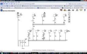 camaro amp wiring diagram image wiring electronics wiring diagrams connector information page 2 on 2010 camaro amp wiring diagram