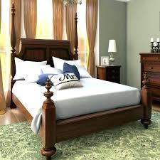 colonial bedroom ideas. Modren Ideas British Colonial Decor Bedroom Image Of Interior  Furniture Best And Colonial Bedroom Ideas W