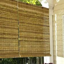bamboo roll up blinds outdoor bamboo roll up blind bamboo roller blinds outdoor uk