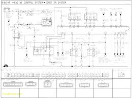 mazda b2000 wiring harness diagram wiring diagram structure mazda 84 wiring b2000 diagramheadlights wiring diagram expert mazda 84 wiring b2000 diagramheadlights wiring diagrams konsult