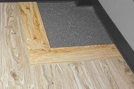 You Can See That Loose Lay Viny Plank Flooring Can Be Laid In A Variety Of