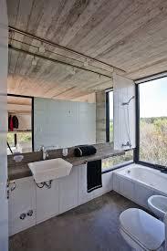 industrial bathroom vanity lighting. Accessories: Handsome Industrial Bathroom Decor Best Vanity Light Ideas Design Amp Decors: Full Version Lighting