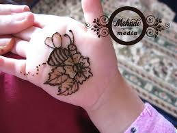 Mehndi Designs For Kids 50 Adorable Mehndi Designs For Kids Easy Alluring