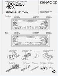 kenwood kdc 119 wiring diagram wildness me kenwood kdc 348u wiring diagram car radio wiring kenwood kdc 348u wiring diagram harness