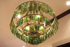 tommy bahama chandelier designs