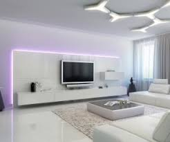 in home design. interior home design and the of to draw with überraschend views gorgeous 1 in l