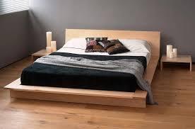 Image Bedroom Japanese Bed Frame Diy Glamorous Bedroom Design Japanese Bed Frame Diy Glamorous Bedroom Design