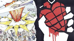 <b>Dookie</b> vs. American Idiot: Which Is The Best <b>Green Day</b> Album ...