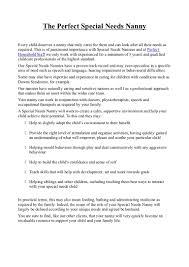 Help With My Esl Analysis Essay Aung San Suu Kyi Short Essay