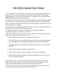 Advanced English Dissertation Books Global Warming Argumentative