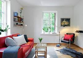 decoration ideas for a living room. Living Room:Lovely Apartment Room Decorating Ideas Plus Storage Solutions For Small Apartments College Decoration A