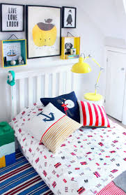little white company london bedding designs