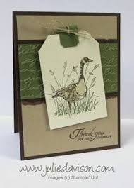 232 Best Card Ideas SU Christmas Images On Pinterest  Holiday Card Making Ideas Stampin Up