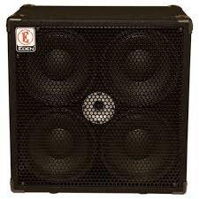 Marshall 4x10 Cabinet Eden Ex410 Designed 4x10 Bass Cabinet 600w 4 Ohm At Gear4musiccom