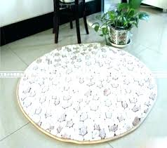 square bathroom rugs round small square bath rugs
