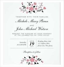 Invitation Free Templates Great Invitation Card Templates Word Picture Mericahotel