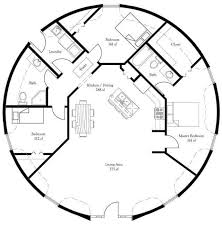 655 best home images on pinterest small houses, house floor Florida Stilt Home Plans \u201cpresident's choice\u201d monolithic dome home plans florida stilt house plans