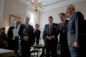 ronald reagan oval office. Ronald Reagan : History, Htxedu, President, Regan, U.s. History   Glogster EDU - Interactive Multimedia Posters Oval Office 2
