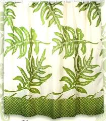 hawaiian shower curtain shower curtain shower curtain shower curtain fabric vintage shower curtain shower curtains hawaiian hawaiian shower curtain
