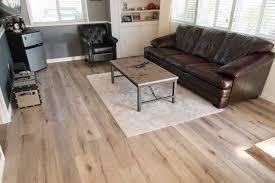 cali vinyl pro lvp flooring