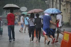 「philippines rainy season 2018」の画像検索結果