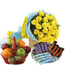 birthday gifts delivery in hyderabad