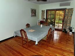 dining room jpeg