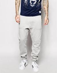 Тренировочные <b>брюки Supremebeing Kenobi</b> | ASOS