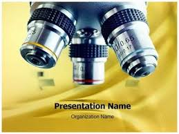 Medical PowerPoint Templates  For Amazing Health Presentations comyr com business case presentation template    editable powerpoint slides